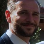 Mathias Haag